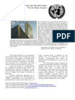 FS_This is the UN _2013.pdf