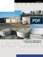 Catalogo Depositos_NORTEN.pdf