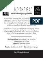 appg and cjc ple event invitation  3   1