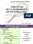estructuradelamonografadeinvestigacin-141216164324-conversion-gate02.pdf