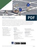 RQ-21ABlackjack ProductCard PR05135