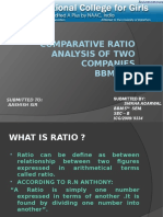 71802733-Comparative-Ratio-Analysis-of-Two-Companies.pptx
