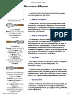 CienciaNet _Una Emulsión _ Mayonesa