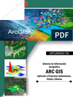 Brochure Sig