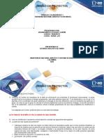 Aporte_trabajo Colaborativo 1 (1)