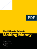 guide-to-making-money.pdf