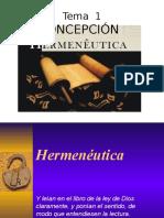hermeneutica.pptx