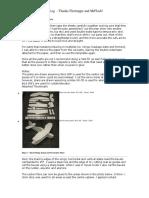 Infineon Build Log