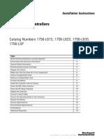 1756-in045_-en-p.pdf