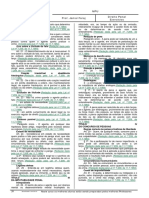 20100420205532 Jamal Faraj MPU Direito Penal Exercicios