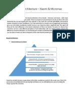 Brand Architecture.pdf