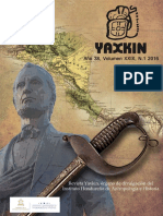 Yaxkin Digital 1 2016 2