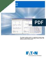 xSpider_2.13-EN_Reference-Manual.pdf