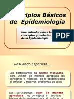 Principios Basicos de Epidemiologia 130921101836 Phpapp02