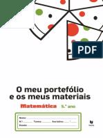 Portefolio MAT5 Multimedia