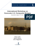Workshop.Collin_Nilsson_H_ggstr_m.pdf