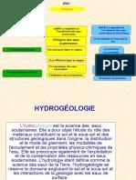hydrofodame-1