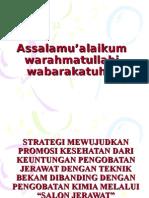 karya tulis ilmiah bekam 2010 BPPSDM ksehatan