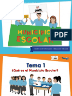MUNICIPIO_ESCOLAR_ONPE-2016_FINAL.ppt