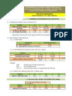 04.1. DISEÑO HIDRAULICO DEL CANAL.xlsx