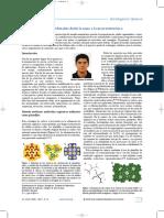 Art. 3 - Sólidos Ordenados Desde La Nano a La Macroestructura
