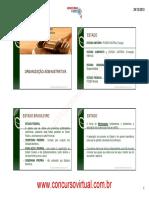 1351271891_62255_organizacao_administrativa_federal.pdf