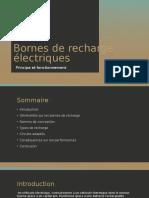 Bornes de recharge électriques.pptx