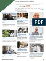 Diario de Sevilla 42