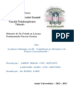 MEMOIRE_ 2012,2013_ (1).pdf