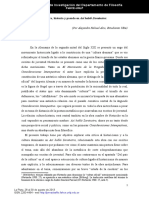 Documento Completo (12)