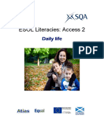 ESOL_Literacies_Access_2_Daily_life.pdf
