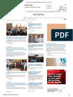 Diario de Sevilla 45