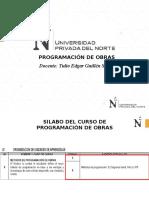 Semana_05_06_Prog_Obras.pptx