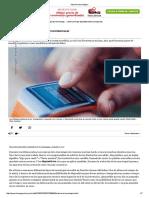 Sastrería tecnológica.pdf
