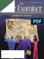 Value Examiner Sept Oct 2015
