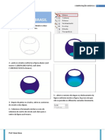 CGI - Tutorial Bandeira.pdf