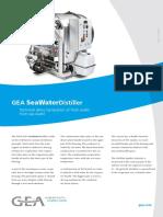 TD MA SeaWaterDistiller 2012 06 en Tcm25 23436