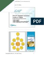 TOGAF-V91-M0-Course-Intro.pdf