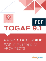 TOGAF_9.2_Quick_Start_Guide_2.pdf