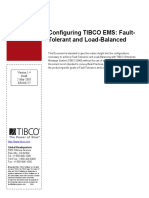 333503313-TIBCO5-EMS-Delete.doc