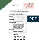 Informe El Osciloscopio (1)