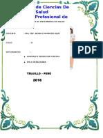 SESION-EDUCATIVA-LAVADO-MANOS.docx