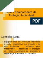 04 - NR6 - Equipamento de Protecao Individual (2).pptx