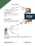 angulo_elevacion_depresion.pdf