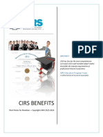 Benefits of Becoming of Internet Research Specialist