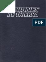 Aviones de Guerra Nva Colecc Tomo 5-5.pdf