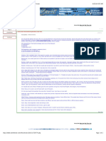 219675621-2012-2013-Remembered-Questions-Only-Here-USMLE-Forum.pdf