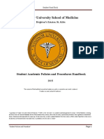 Student-Hand-Book.pdf