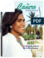 D PM El Cañero 126-1