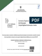 DRIG_2016_PD_LST_COLOCA_CNTR_INI_15092016_v1.pdf